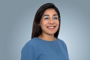 Deyanira González